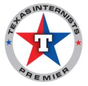 Texas Internists Premier Plan